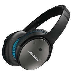 Headphone Bose QuietComfort 25