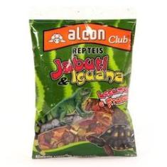 Imagem de Alcon Club Jabuti & Iguana 60g