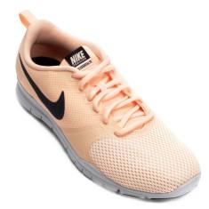 73eab206702c4 Tênis Nike Feminino Academia Flex Essential TR
