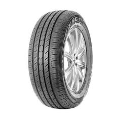 Imagem de Pneu para Carro Dunlop SP Touring T1 Aro 14 175/65 82T