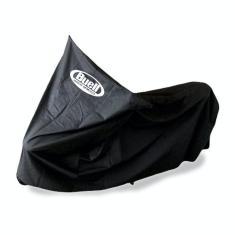 Capa Para Moto Buell Rip Stop  Todos Modelos
