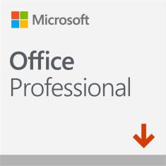 Microsoft Office 2019 Professional 32/64Bit - ESD