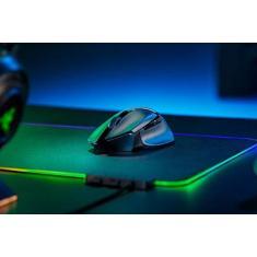 Imagem de Mouse Razer Basilisk X Hyperspeed