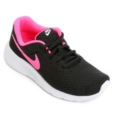 Tênis Nike Infantil (Menina) Casual Tanjun