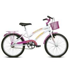 Imagem de Bicicleta Verden Bikes Aro 20 Freio V-Brake Breeze 20