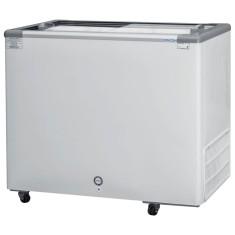 Freezer Horizontal 311 Litros Fricon HCEB 311