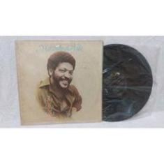 Imagem de Lp Martinho da Vila - Tendinha 1978 - Disco de Vinil