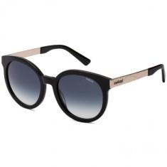 Óculos de Sol Feminino Redondo Colcci 5050
