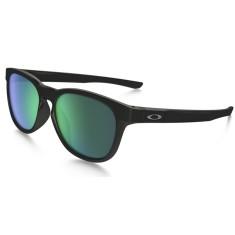 26f0f46490bb6 Foto Óculos de Sol Masculino Retrô Oakley Stringer OO9315