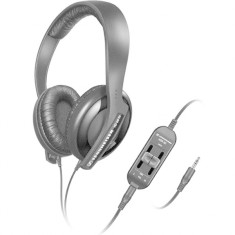 Headphone Sennheiser HD 65 TV