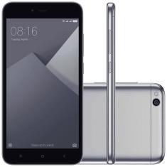 Smartphone Xiaomi Redmi Note 5A 16GB Android 13.0 MP
