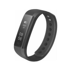 SmartBand Easy Mobile SMARTFIT2HR Bluetooth Android