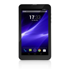 "Tablet Multilaser M9-3G NB247 8GB 3G 9"" 2 MP Android"