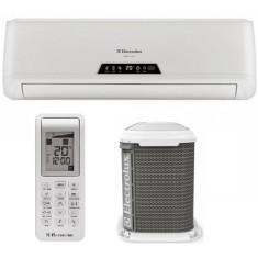 Ar-Condicionado Split Electrolux 9000 BTUs Frio
