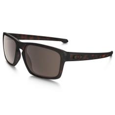 Foto Óculos de Sol Masculino Quadrado Oakley Mainlink e21a22bd37