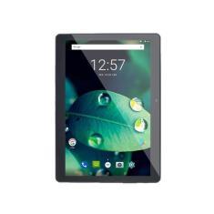 """Imagem de Tablet Multilaser M10 16GB 4G 10"""" Android 8.1 (Oreo)"""