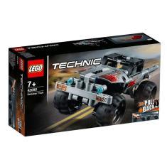 Imagem de LEGO 42090 Technic - Caminhão de Fuga