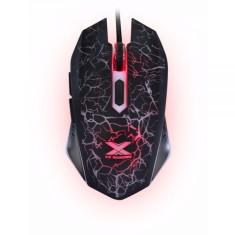 Imagem de Mouse Gamer Óptico USB Tarantula - Vinik