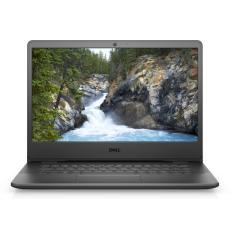 """Notebook Dell Vostro 3000 v14-3400 Intel Core i5 1135G7 14"""" 8GB SSD 256 GB 11ª Geração"""