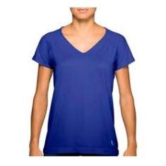 Imagem de T-Shirt Lupo Feminina Comfortable ROXO