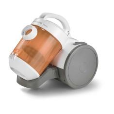 Aspirador de Pó Multilaser Ciclone HO014