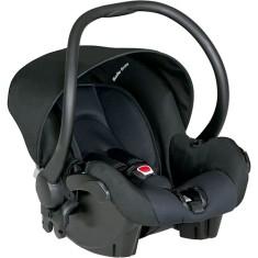 Bebê Conforto One Safe XM 8592 - Safety 1st