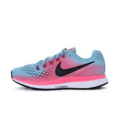 d250cd7b77c Tênis Nike Feminino Corrida Air Zoom Pegasus 34