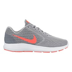 65bc62b2fa Foto Tênis Nike Feminino Revolution 3 Corrida