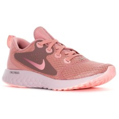 57ba19ad05 Foto Tênis Nike Feminino Rebel React Corrida