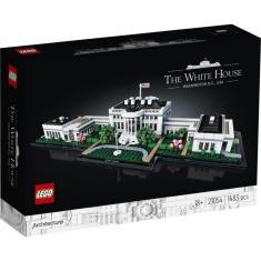 Imagem de 21054 - LEGO® Architecture - A Casa
