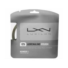 Imagem de Corda Adrenaline Rough 16L 1.25Mm  Set Individual - Luxilon