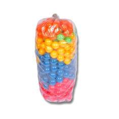 Imagem de Bolinhas para Piscina de Bolinhas - Pacote com 500