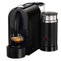 Cafeteira Expresso Nespresso U Milk D55