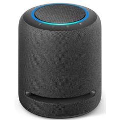 Smart Speaker Amazon Echo Studio Alexa
