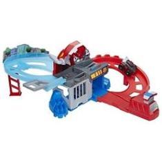 Imagem de Playskool Transformers Rb Pset F Racers Optimus Prime