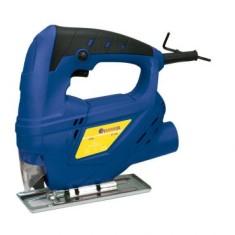 Serra Tico-Tico Hammer 500 W ST 500