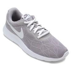 ec8a27ce71d Tênis Nike Feminino Casual Tanjun SE