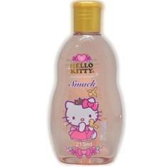 Imagem de Colônia Hello Kitty Pop Splash