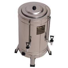 Imagem de Cafeteira Industrial 20 Litros Monarcha Mi1c Elétrica