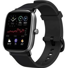 Imagem de Smartwatch Xiaomi Amazfit GTS 2 Mini