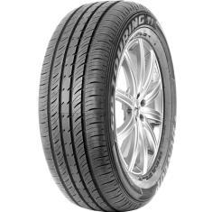 Imagem de Pneu para Carro Dunlop SP Touring T1 Aro 14 185/65 86T