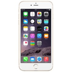 Smartphone Apple iPhone 6S 128GB iOS