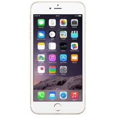 Imagem de Smartphone Apple iPhone 6S 128GB iOS