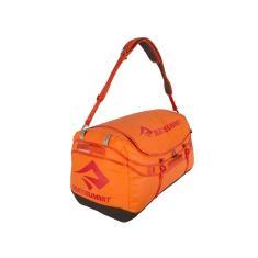 Imagem de Duffle Bag 90L (Mala De Viagem) SEA TO SUMMIT