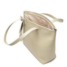 Imagem de Bolsa Shopping Off-white Mercato Grande