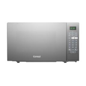 d892f945b Micro-ondas Consul CMA30AF 30 l