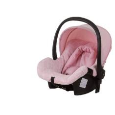 Foto Bebê Conforto Baby Até 13Kg - Burigotto ad080ff2b70