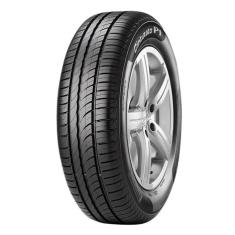 Imagem de Pneu para Carro Pirelli Cinturato P1 Aro 15 195/65 91H