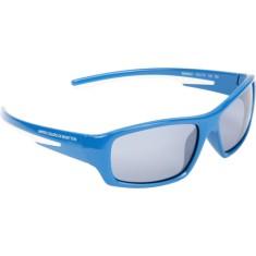 Óculos de Sol Infantil Esportivo Benetton For Heroes