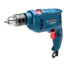 Furadeira 1/2 550W Bosch - GSB 550